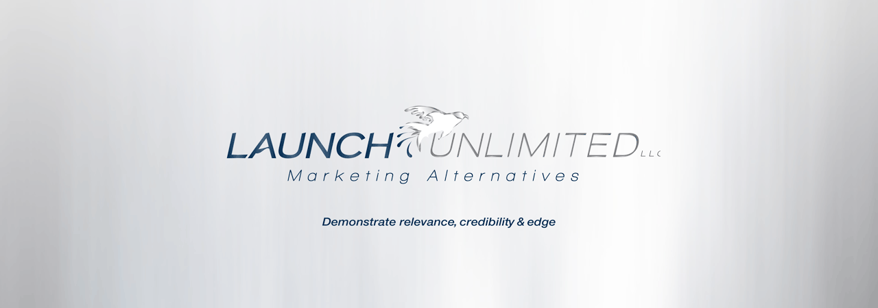 Launch Unlimited Brand Marketing Agency